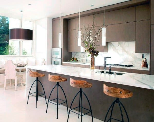 Design Backsplash Kitchen