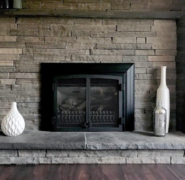 Design For Fireplace Gas