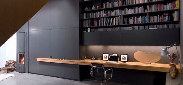 http://nextluxury.com/wp-content/uploads/design-for-mens-office.jpg