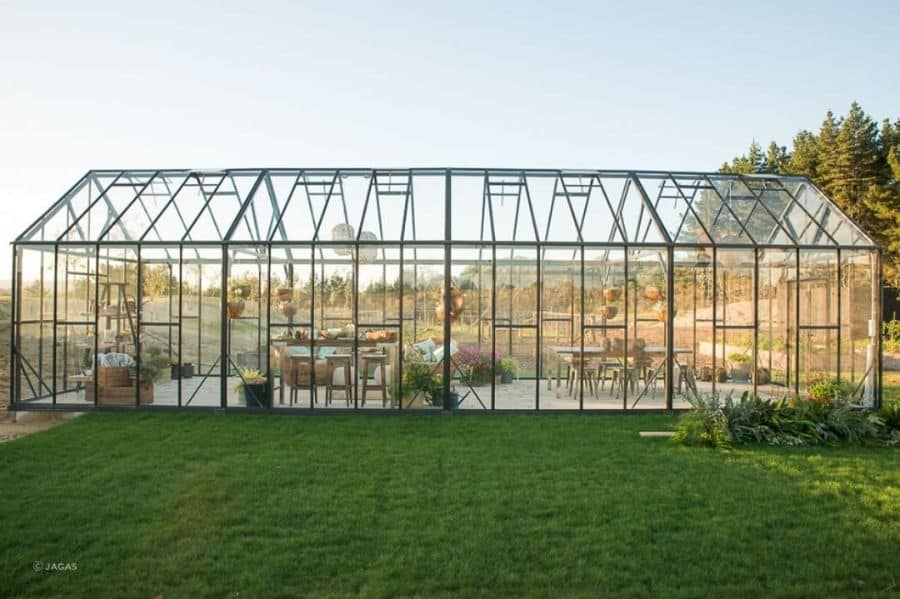 design greenhouse ideas wintergardenz