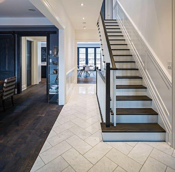 Design Ideas For Entryway Tile Beige