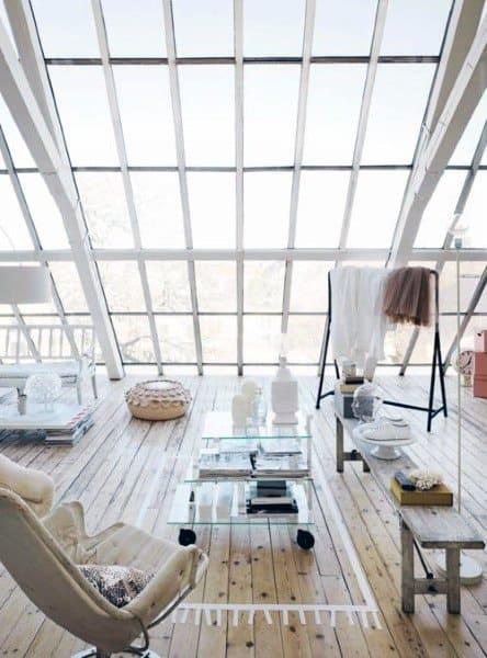 Design Ideas For Home Sunroom
