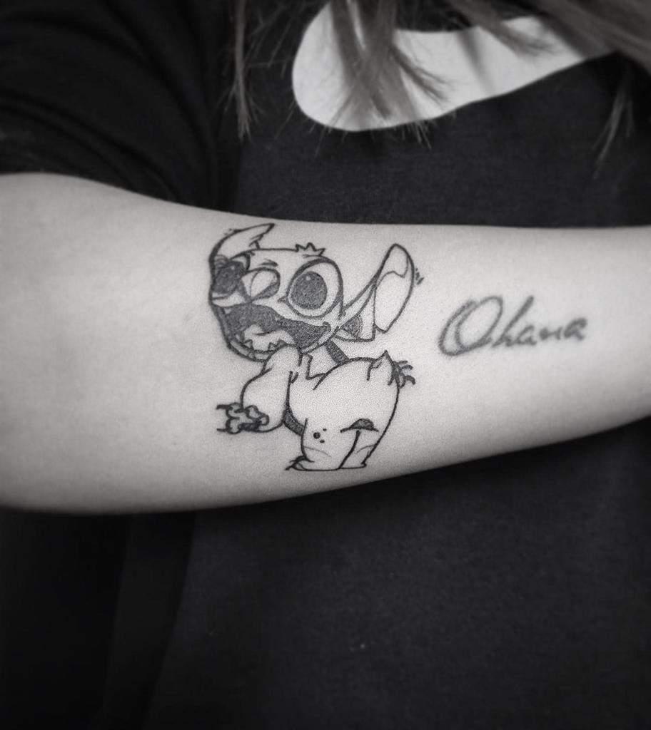 design-illustration-sketch-stitch-tattoo-joesanchez_ink