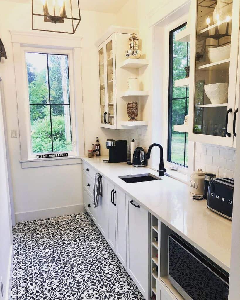 design kitchen tile ideas farmhouse_on_bennett
