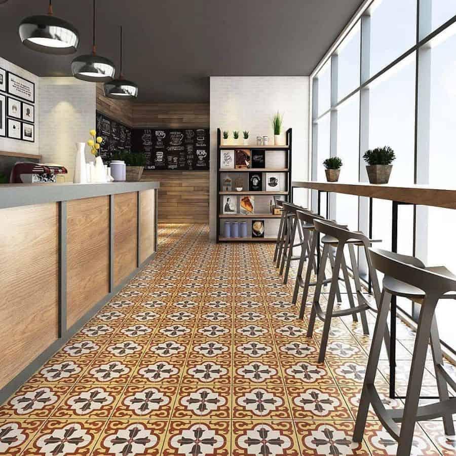 design kitchen tile ideas houseofroman_manggadua