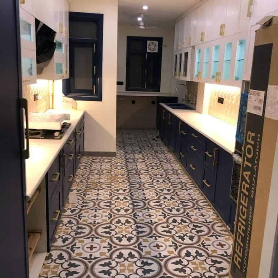 design kitchen tile ideas tilevalley
