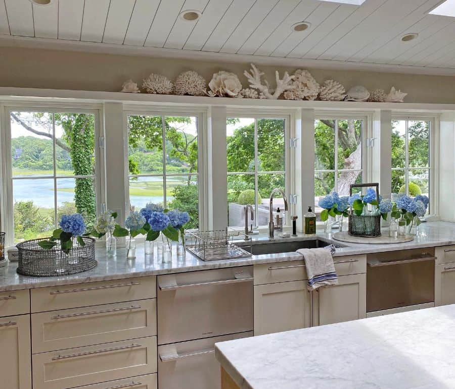 design kitchen window ideas oldsilvershed