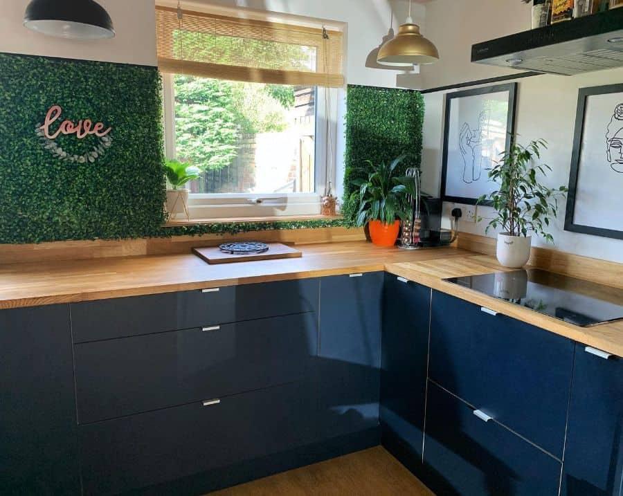 design kitchen window ideas rosedale_cottage