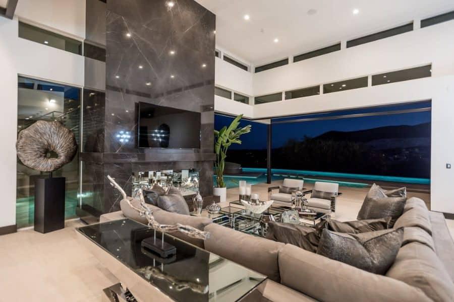 design long living room ideas luxedesigner