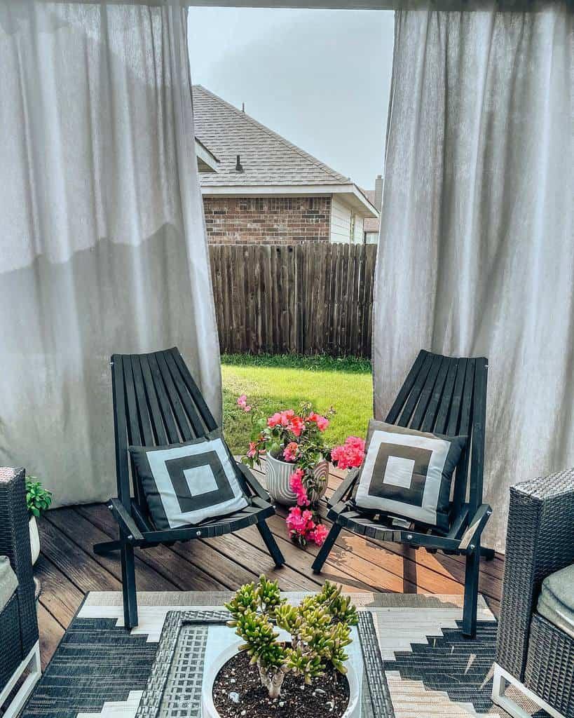 design patio deck ideas emyludesigns
