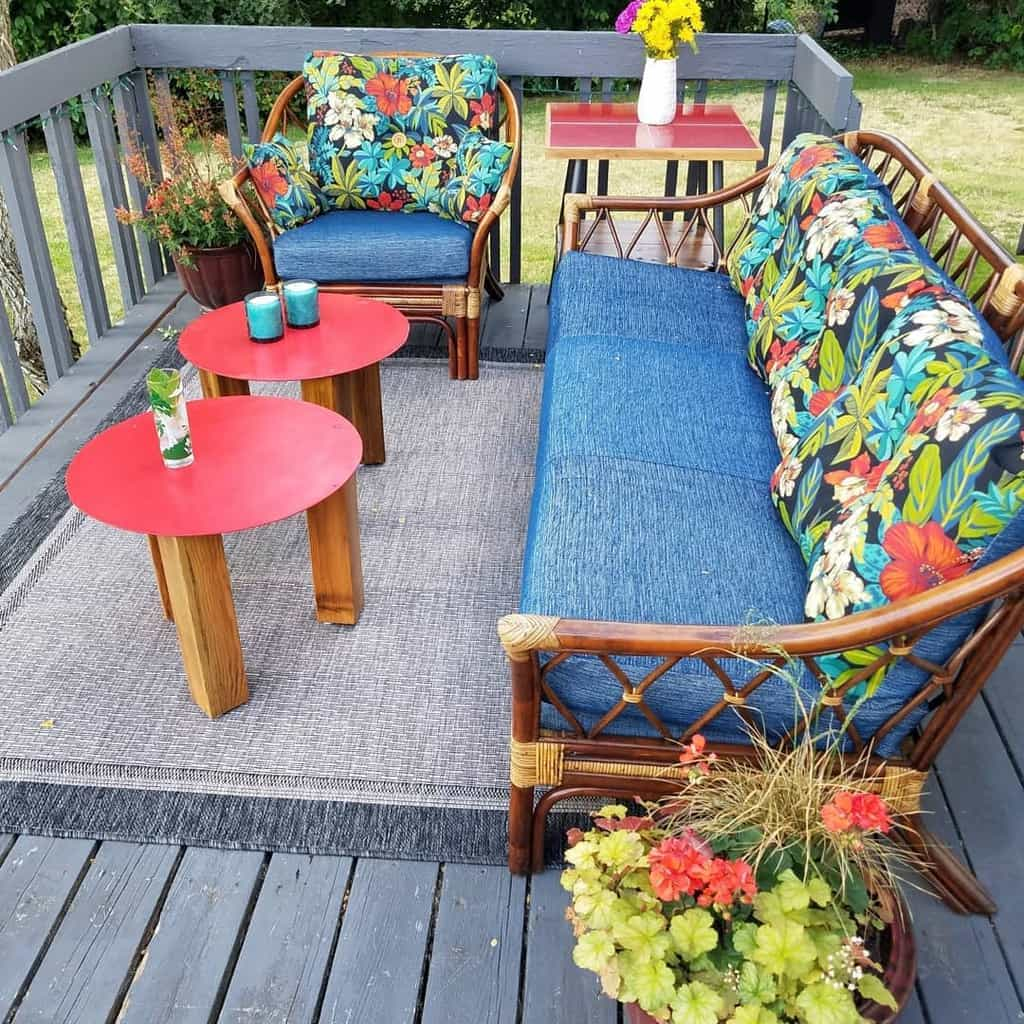 design patio deck ideas sheressalikevanessa