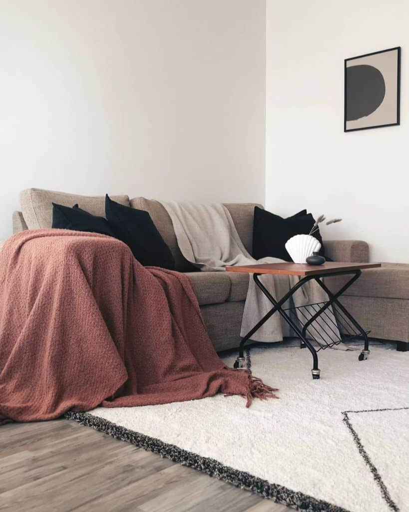 design small apartment living room ideas 62nelioo