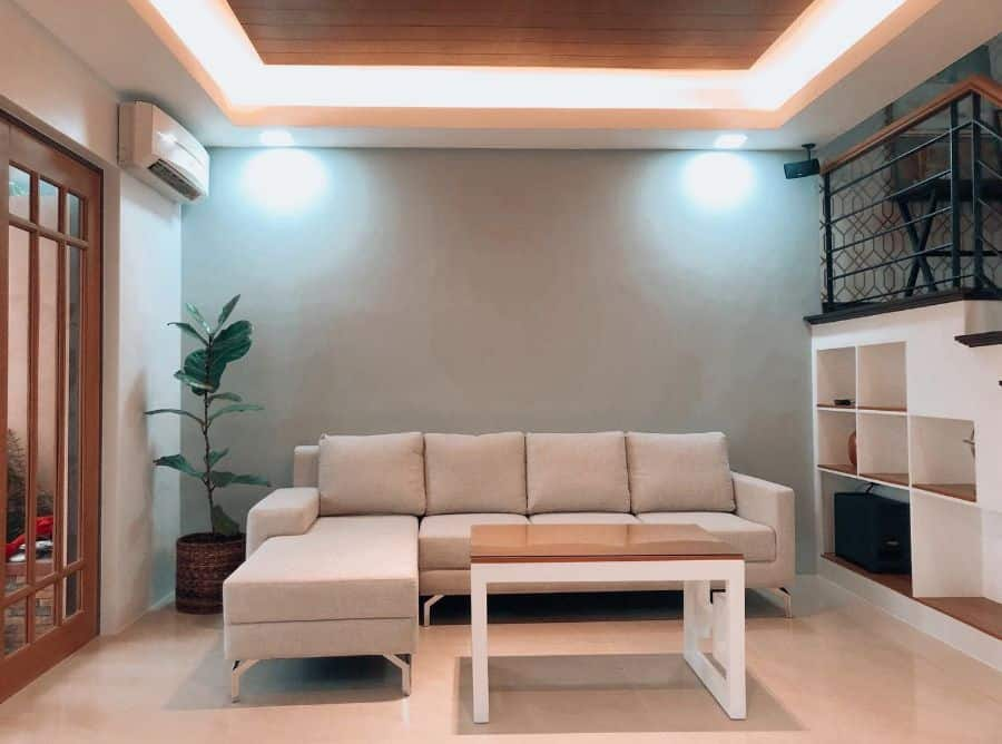 design small apartment living room ideas crisfulness