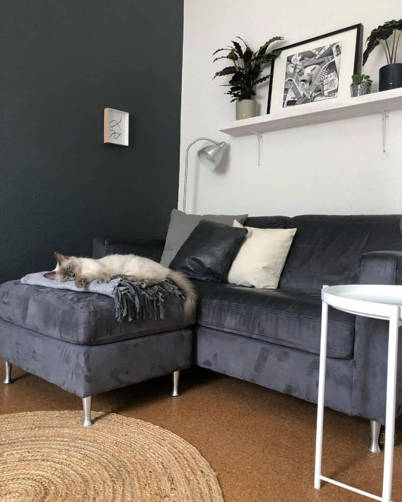 design small apartment living room ideas justlivingathome