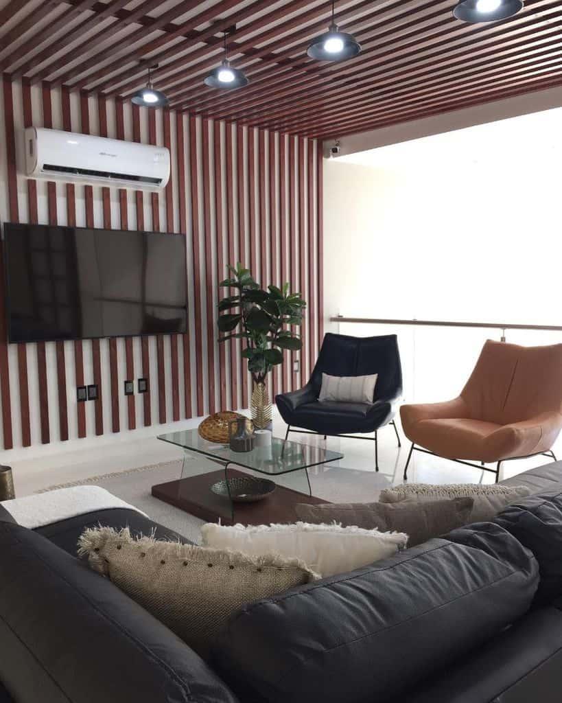 design tv room ideas mogueljesus
