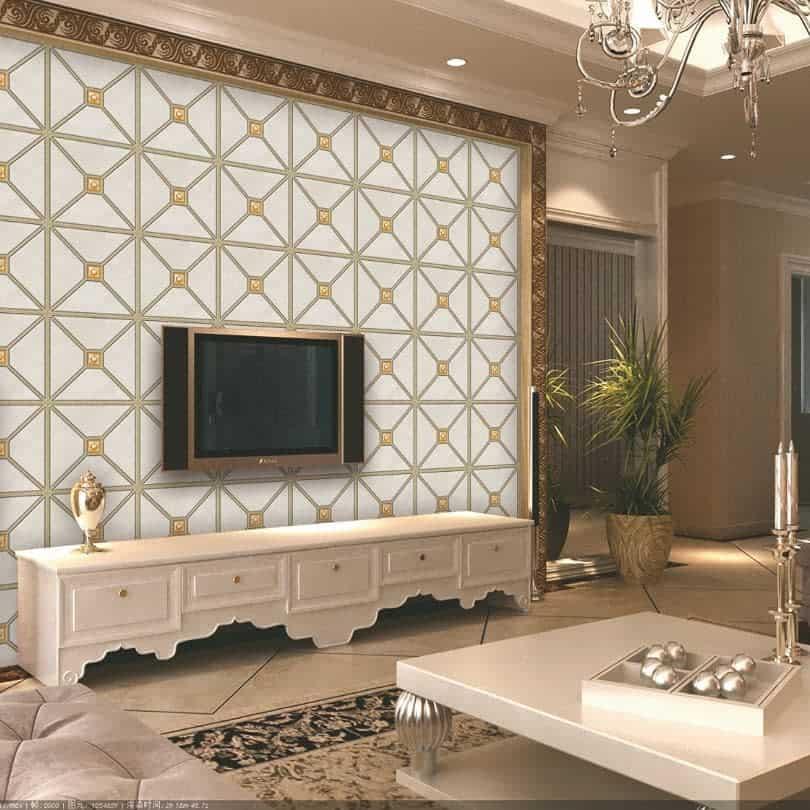 design wall paneling ideas calebvincentinteriors