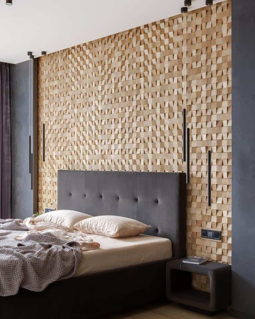 design wall paneling ideas yourforest_panels