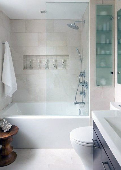 Designs Bathtub Tile