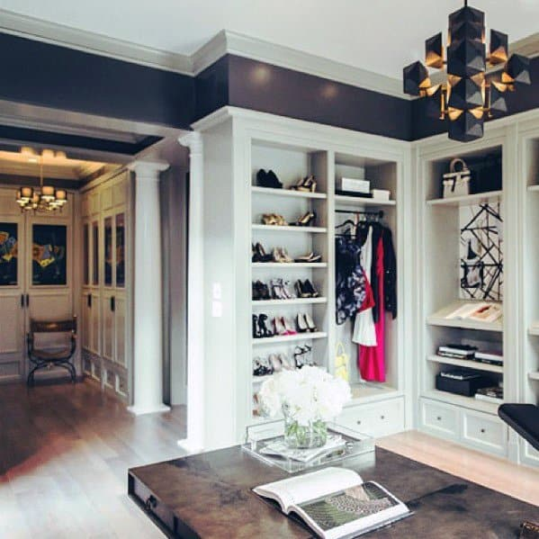 Designs Closet Office