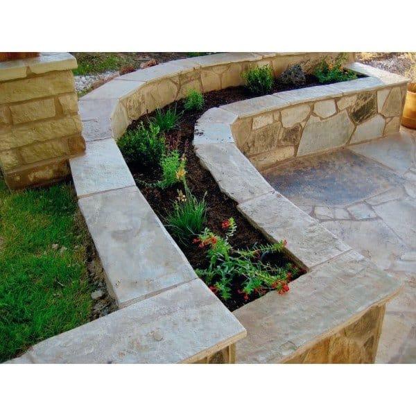 Designs Cool Backyards