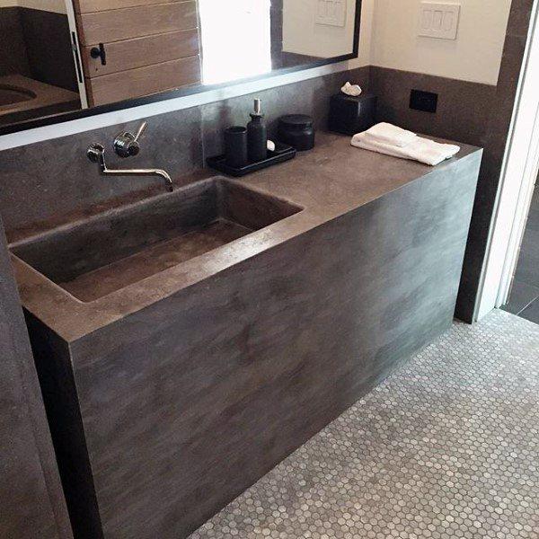 Designs Cool Bathroom Ideas