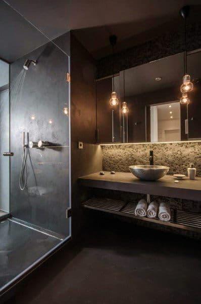 Designs Cool Bathrooms