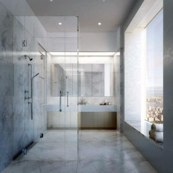 Designs Cool Showers