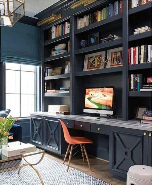 Designs For Book Storage Bookcases
