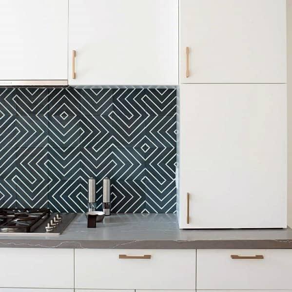 Designs For Kitchen Cabinet Hardware