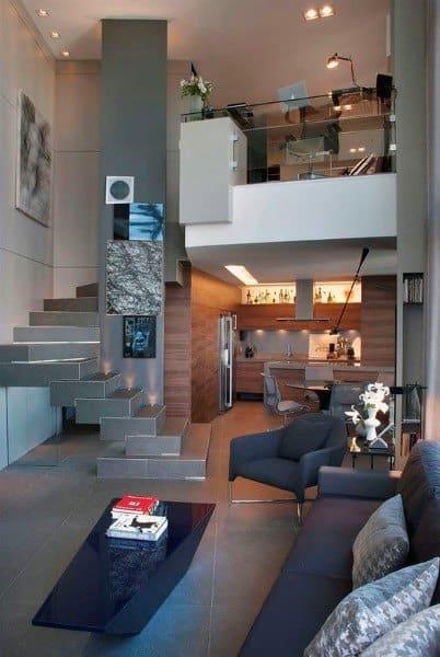 Designs For Loft