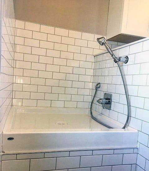 Designs Home Dog Wash Station