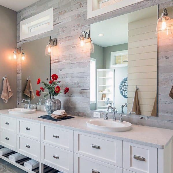 Designs Wall Sconce Master Bathroom Lighting