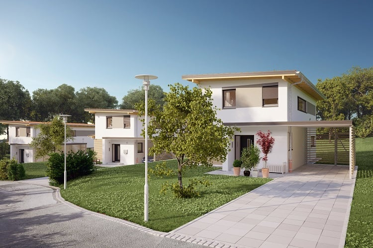 detached-house-modern-carport-ideas