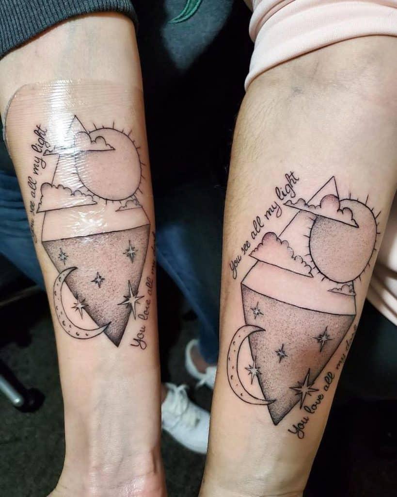 upside-down-sun-moon-tattoo-adam_m_tattooing
