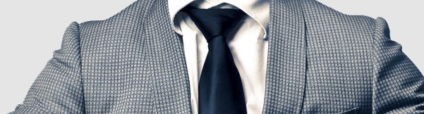 Different Types Of Tie Knots For Men