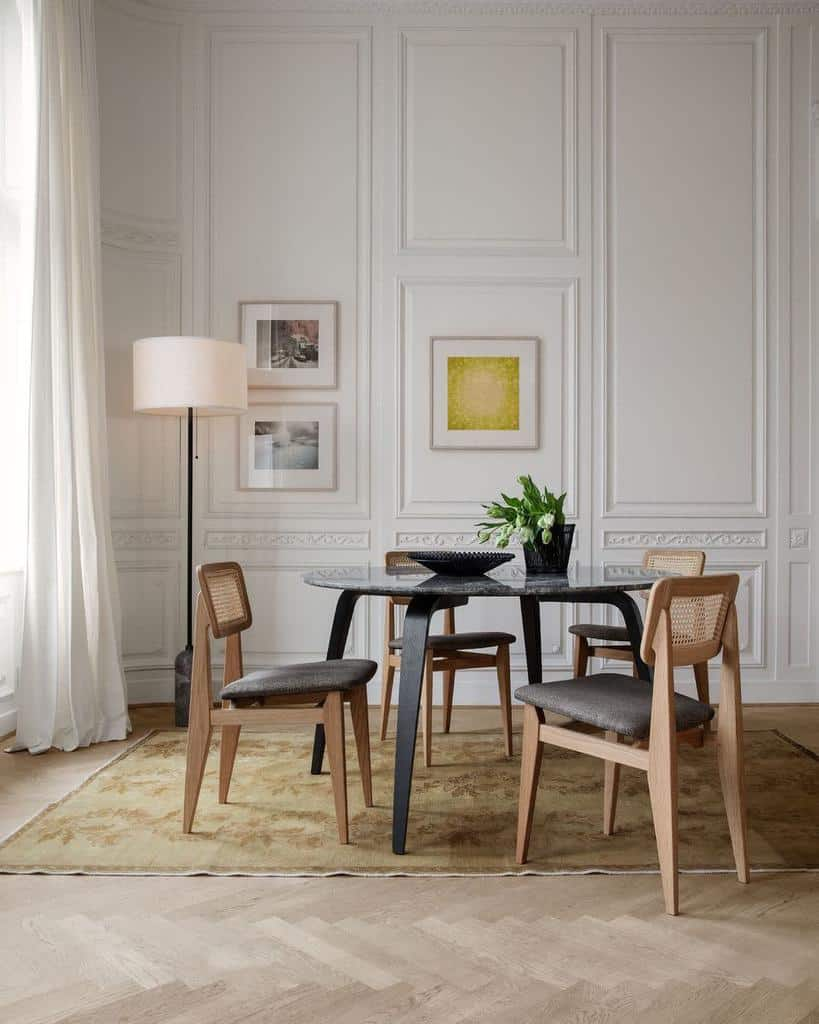 dining table small dining room ideas gubiofficial