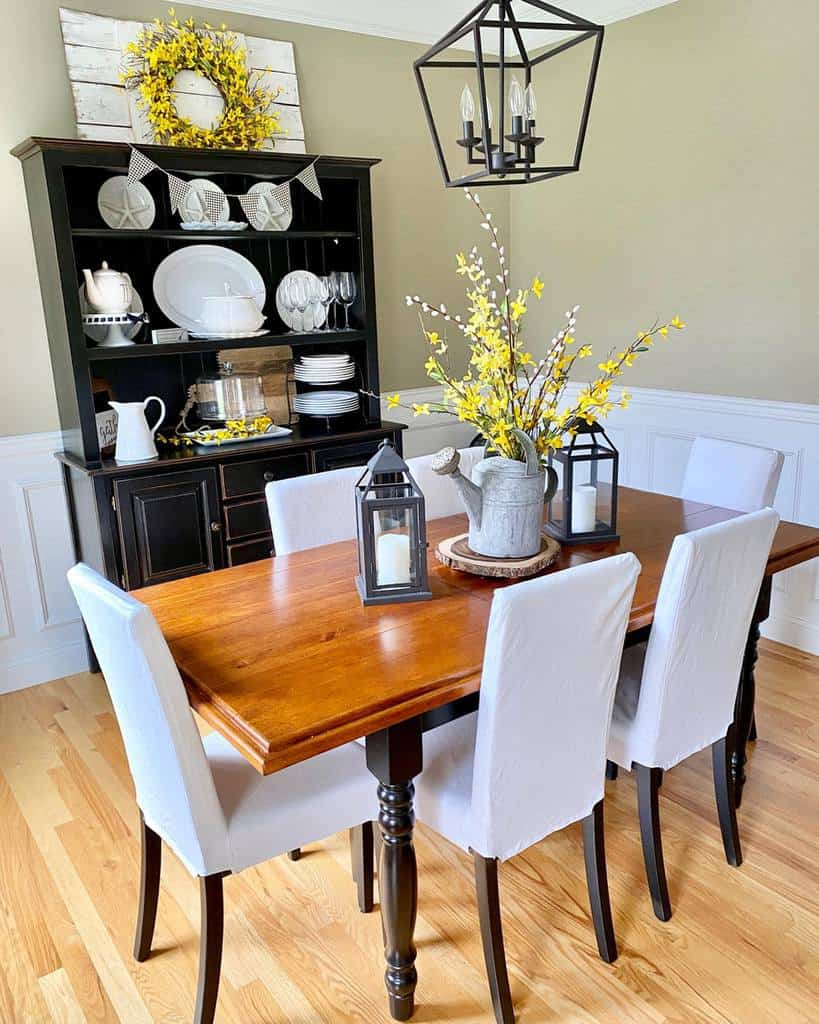 dining table small dining room ideas house_of_jase