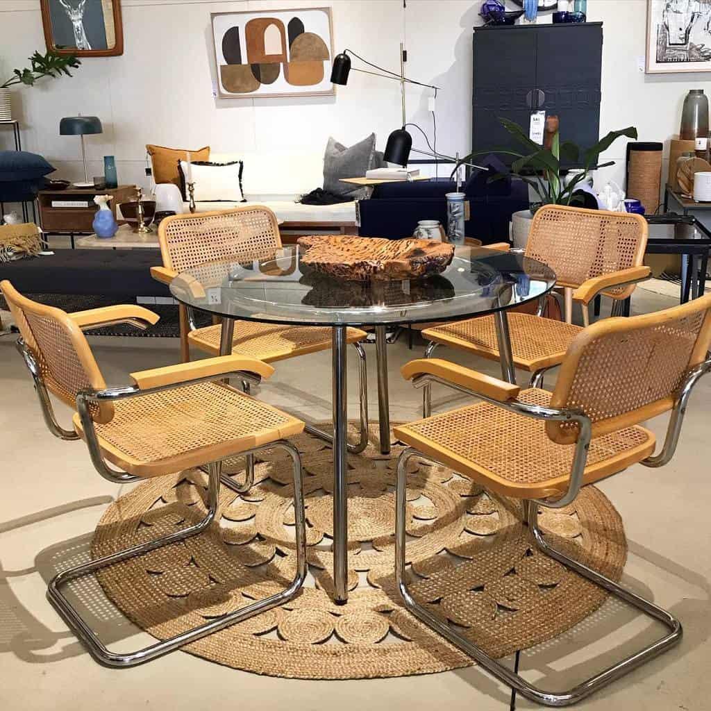 dining table small dining room ideas rodwellandastor