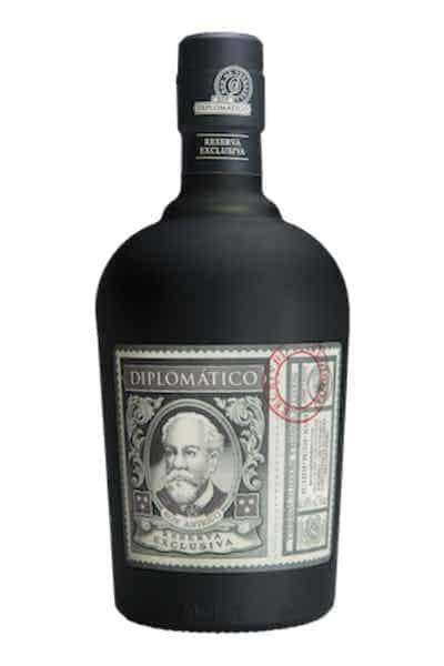 diplomatico-rum-reserva-exclusiva