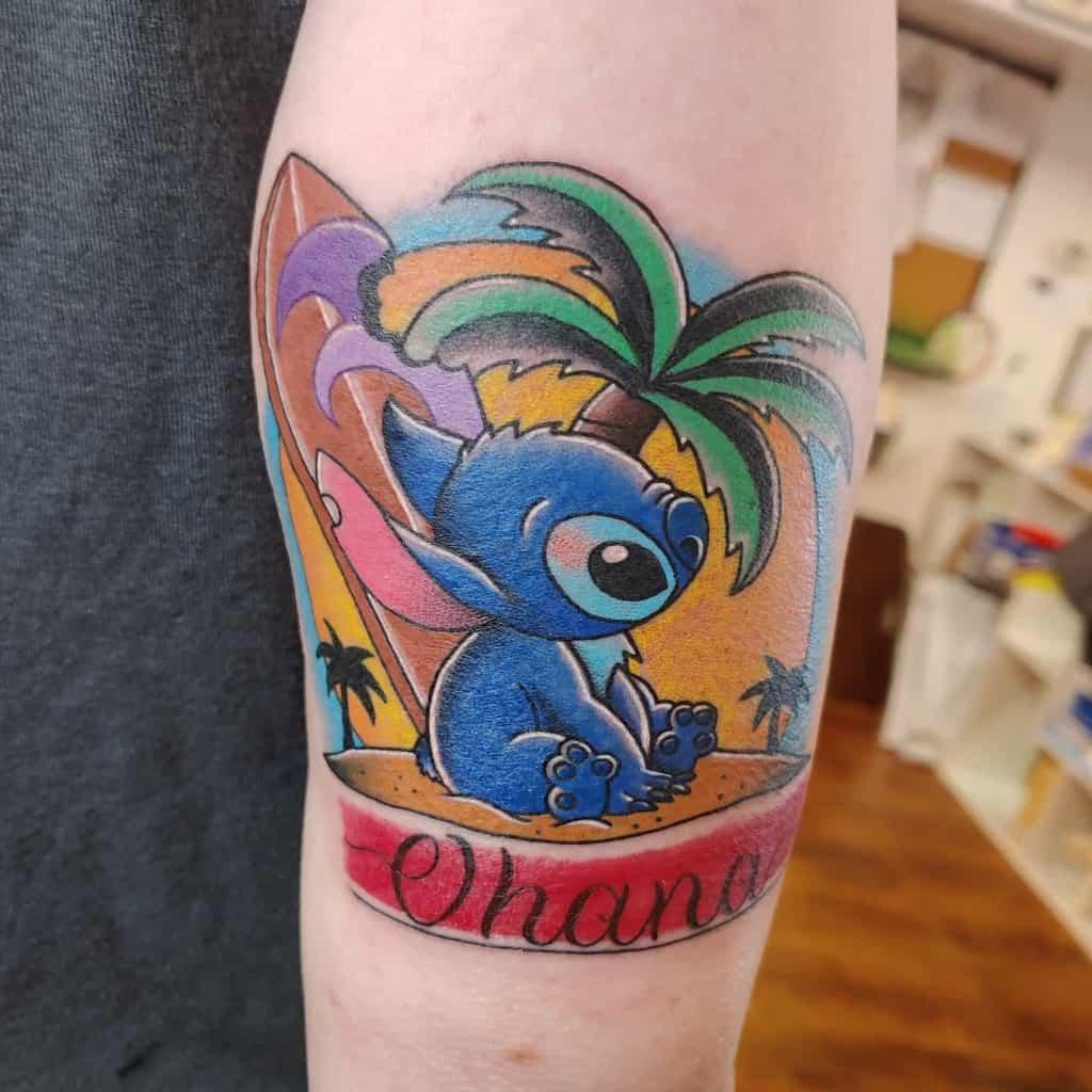 disney-dynacmic-ink-stitch-tattoo-broadstreettattoostudio