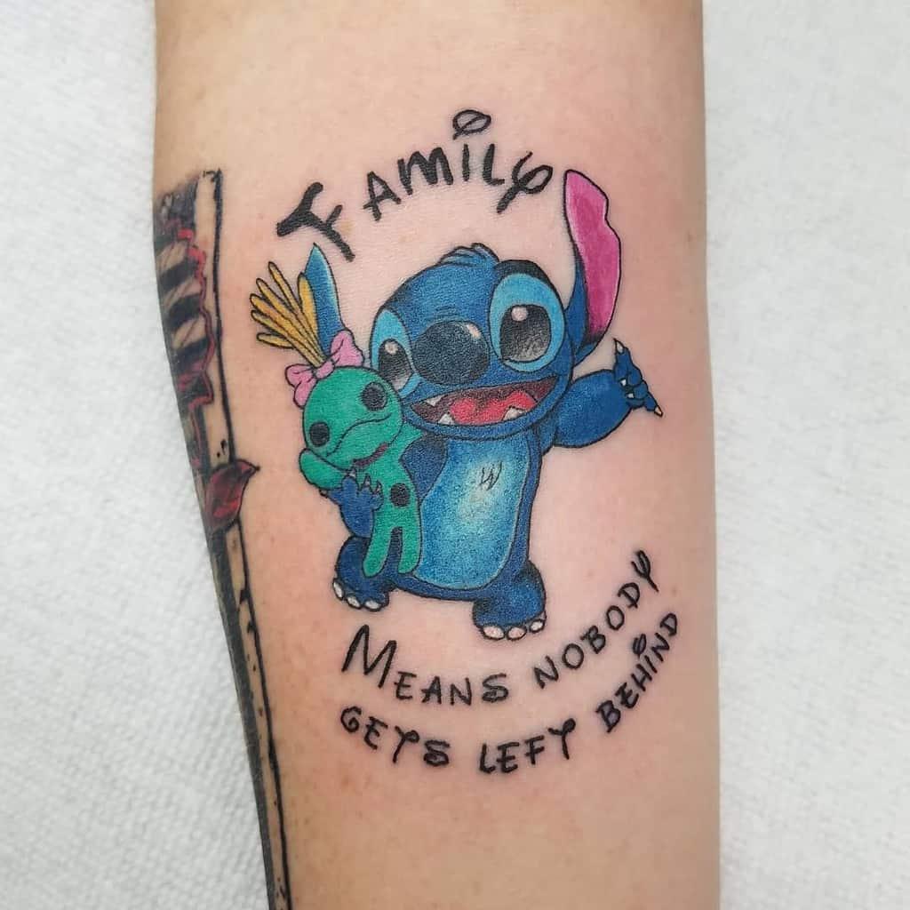 disney-neo-traditional-stitch-tattoo-cyn665