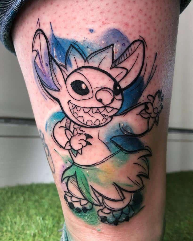 disney-stitch-tattoo-becky_tattoo