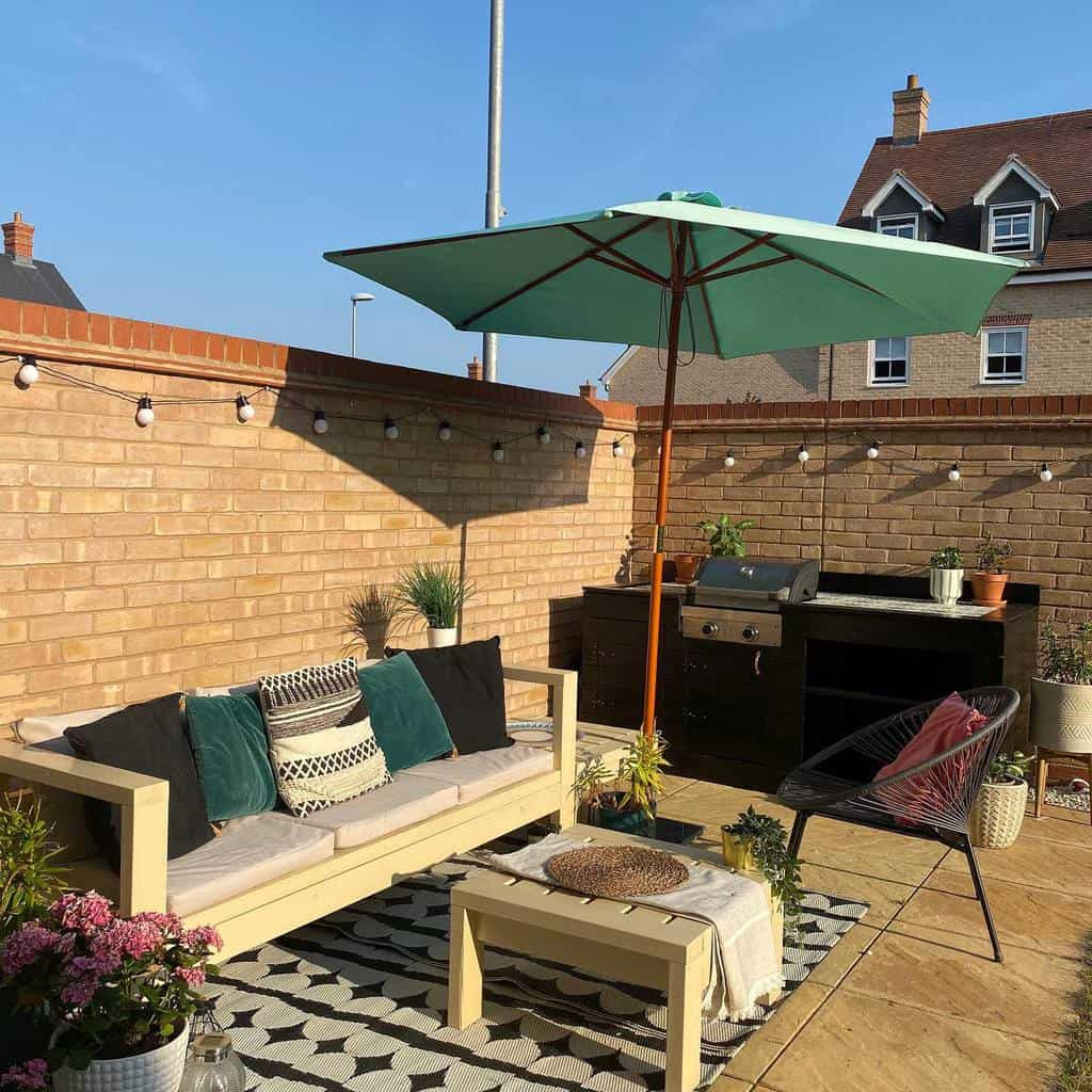 diy patio privacy ideas in_the_house_that_we_live