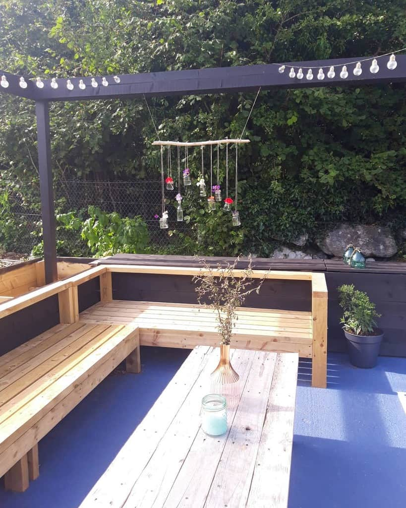 diy patio shade ideas canidiyit