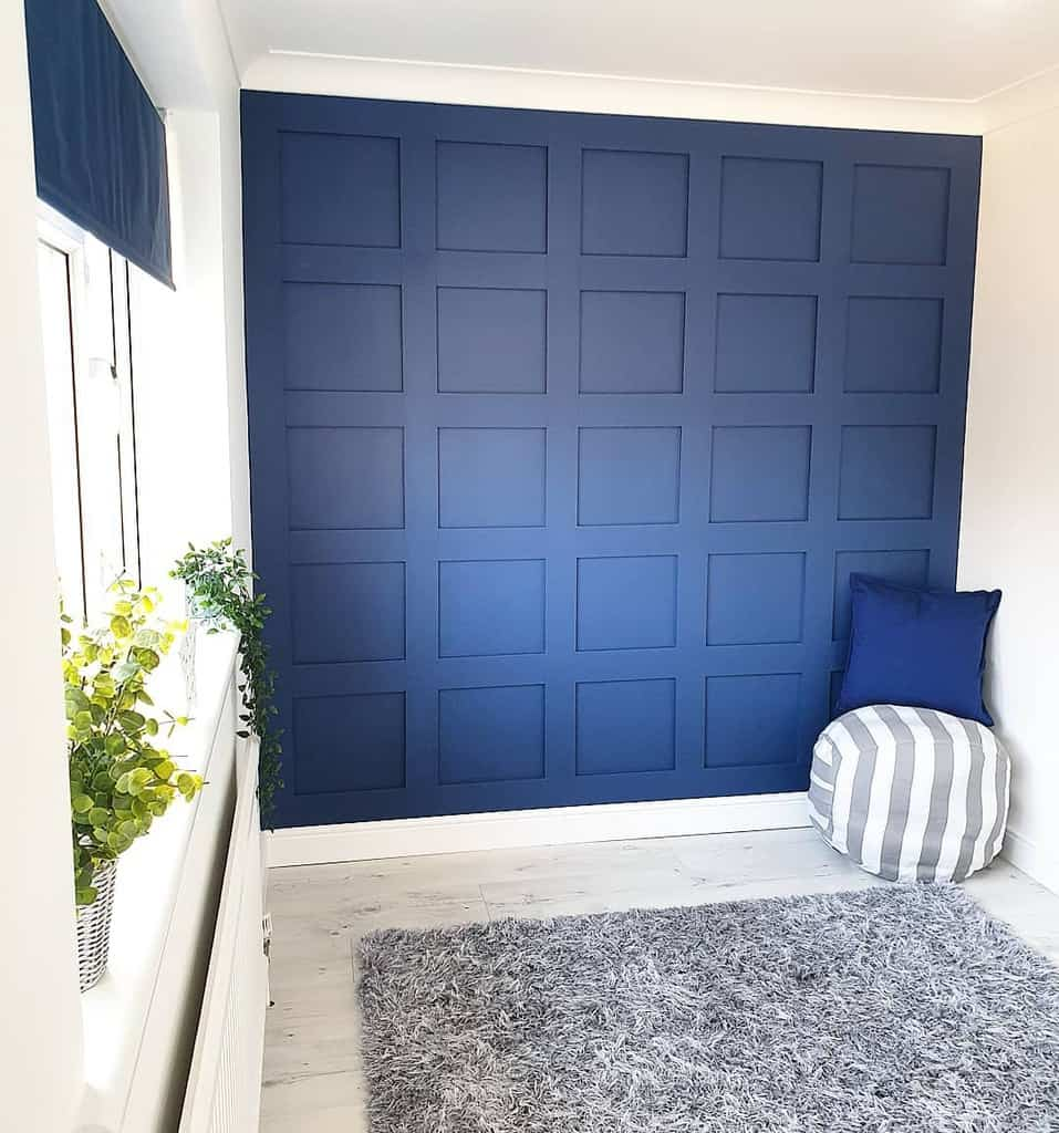diy wall paneling ideas sophies.home.full.of.sparkle