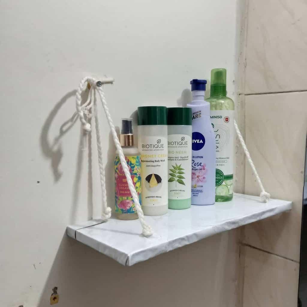 diy wall shelf ideas storesnstyles