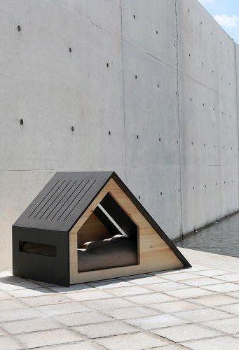Dog House Ideas Designs