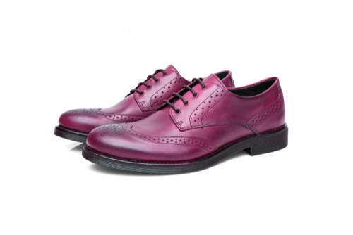 Dolce & Gabbana Most Expensive Mens Shoes