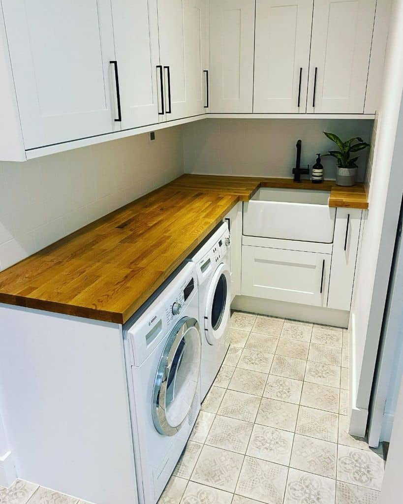 domsjo laundry room sink ideas home_at_12