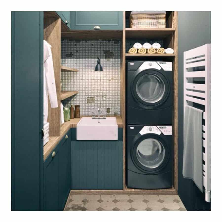 domsjo laundry room sink ideas mcgive.it.to.me